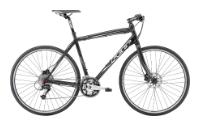 Велосипед Felt QX85 (2010)