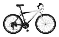 Велосипед Giant Upland (2010)
