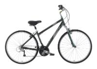 Велосипед Haro Express LE (2010)
