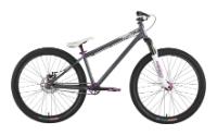 Велосипед Haro Steel Reserve 1.3 (2010)