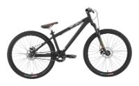 Велосипед Haro Thread 1.2 (2010)