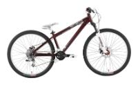 Велосипед Haro Thread 8 (2010)