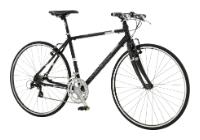 Велосипед Focus Arriba 24 Speed (2010)