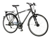 Велосипед Focus Aventura (2010)