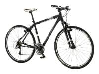 Велосипед Focus Black Falls (2010)