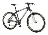 Велосипед Focus Black Hills (2010)