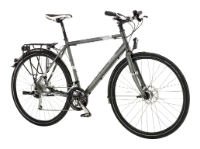 Велосипед Focus Maleta Lite (2010)