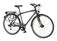 Велосипед Focus Thron Lite (2010)