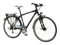 Велосипед Focus Wasgo (2010)
