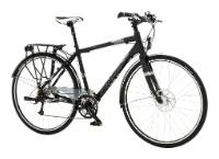 Велосипед Focus Wasgo Lite Deore (2010)