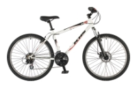 Велосипед KHS Alite 100 (2010)