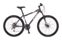 Велосипед KHS Alite 1000 (2010)