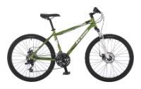 Велосипед KHS Alite 150 (2010)