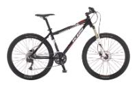 Велосипед KHS Alite 2000 (2010)