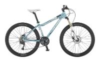 Велосипед KHS Alite 2000L (2010)