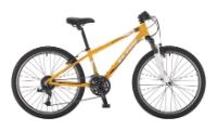 Велосипед KHS Alite 24 (2010)