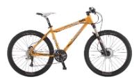Велосипед KHS Alite 3000 (2010)