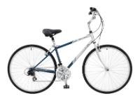 Велосипед KHS Brentwood (2010)