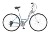 Велосипед KHS Brentwood Lady (2010)