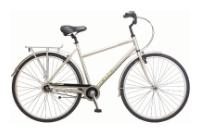 Велосипед KHS Cidi 3 (2010)