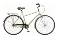 Велосипед KHS Cidi 8 (2010)