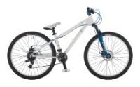 Велосипед KHS DJ50 (2010)