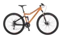 Велосипед KHS Flagstaff (2010)