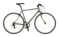 Велосипед KHS Flite 220 Flat Bar (2010)