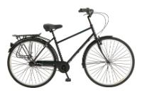 Велосипед KHS Green (2010)