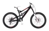 Велосипед KHS Lucky 7 (2010)