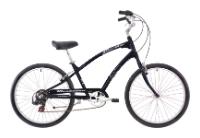 Велосипед KHS Smoothie (2010)