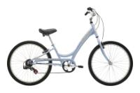 Велосипед KHS Smoothie Lady (2010)