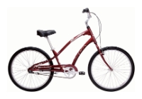 Велосипед KHS Smoothie 3 (2010)