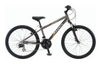 Велосипед KHS T-Rex (2010)
