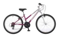 Велосипед KHS T-Rex Girl (2010)
