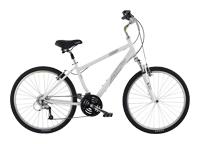 Велосипед Haro Heartland LTD (2009)