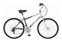 Велосипед KHS TC100 (2010)