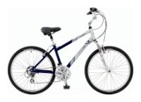 Велосипед KHS TC150 (2010)