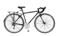 Велосипед KHS TR-101 (2010)