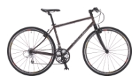 Велосипед KHS Urban Xtreme (2010)