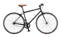 Велосипед KHS Urban Soul (2010)