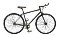 Велосипед KHS Urban Uno (2010)
