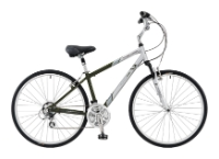 Велосипед KHS Westwood (2010)