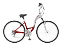 Велосипед KHS Westwood Lady (2010)