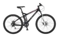 Велосипед KHS XC104 (2010)