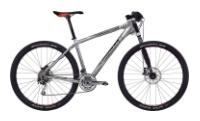 Велосипед Cannondale 29 1 (2010)