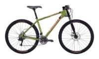 Велосипед Cannondale 29 2 (2010)