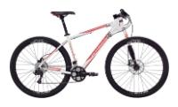 Велосипед Cannondale 29 3 (2010)