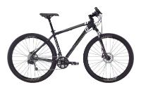Велосипед Cannondale 29 4 (2010)