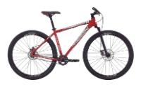 Велосипед Cannondale 29 5 (2010)
